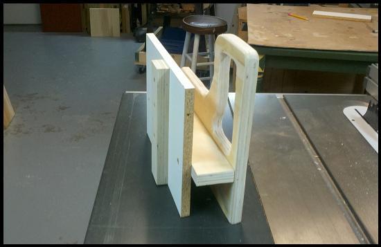 My Ridgid R4512 table saw outfeed-2012-03-07_09-05-19_587.jpg