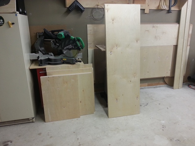 Rolling Garage Cabinet for Dad (Pic Heavy)-2012-12-30-14.05.10.jpg
