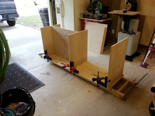 Rolling Garage Cabinet for Dad (Pic Heavy)-2012-12-31-13.40.13.jpg