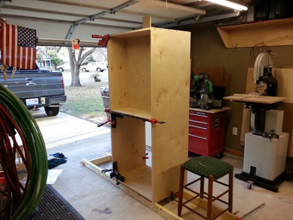 Rolling Garage Cabinet for Dad (Pic Heavy)-2012-12-31-16.21.33.jpg