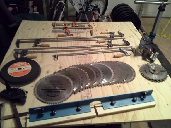 Restoring an old craftsman table saw-2014-01-05-23.18.51.jpg
