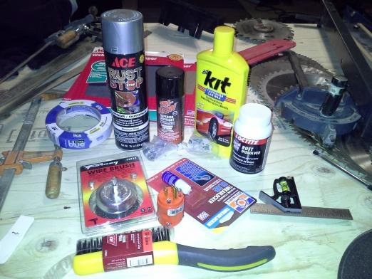 Restoring an old craftsman table saw-2014-01-06-20.51.41.jpg