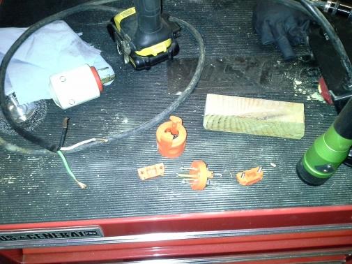 Restoring an old craftsman table saw-2014-01-06-20.57.28.jpg