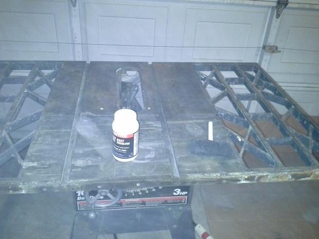 Restoring an old craftsman table saw-2014-01-07-00.56.41.jpg