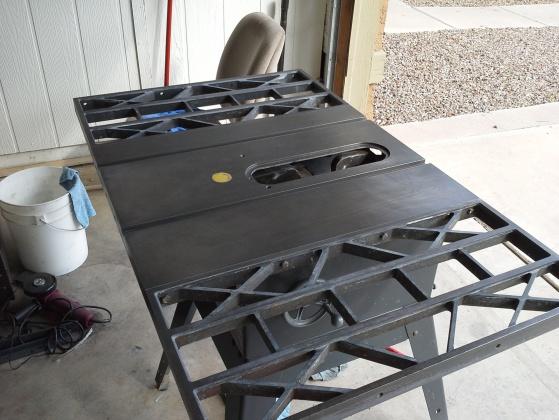 Restoring an old craftsman table saw-2014-01-07-13.16.10.jpg