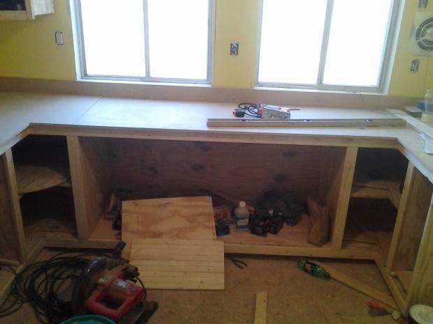 Kitchen remodel cabinets-2014-03-24-18.10.57.jpg