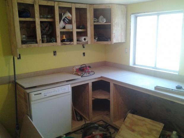 Kitchen remodel cabinets-2014-03-24-18.11.47.jpg