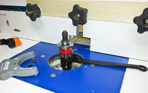 Router table suggestions woodworking talk woodworkers forum attached images keyboard keysfo Choice Image