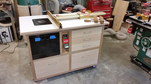 Help picking a router table craftsman industrialprofessional click image for larger version name 20150503122349g views 1627 size 591 greentooth Image collections