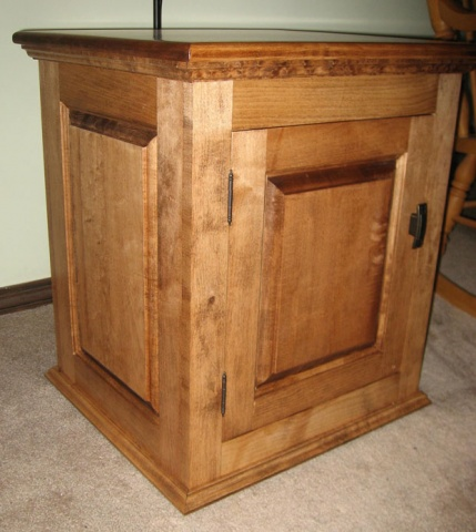 free woodworking plans garden bench free woodworking plans ...