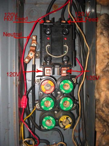 4481d1218243871 240v outlet new tablesaw 240v_2.1 240v outlet for new tablesaw woodworking talk woodworkers forum Old House Fuse Box at crackthecode.co