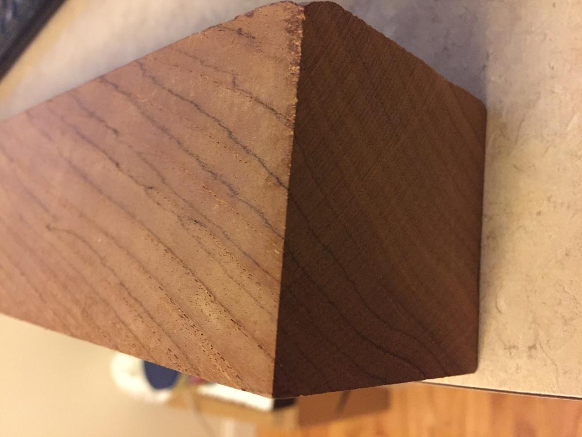 What wood is this?-39424ff8-a348-4575-8082-968a09d283e3.jpg