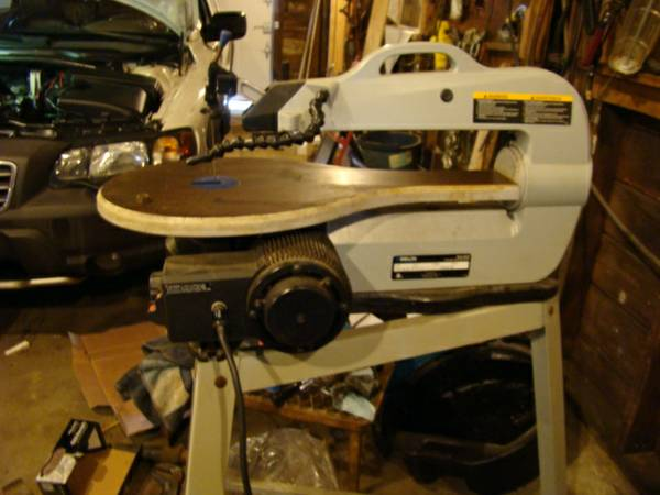 Delta scroll saw price check woodworking talk woodworkers forum click image for larger version name 3j43pd3hf5n75fd5hbd33dd6abcbecdd51fb3g views 1608 size 344 keyboard keysfo Gallery