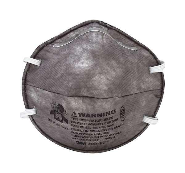 Oil stain respirators-3m-odor-paint-mask.jpg