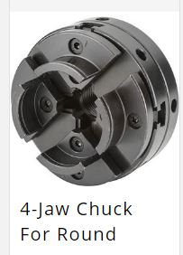 Name:  4 jaw for round.JPG Views: 181 Size:  18.7 KB