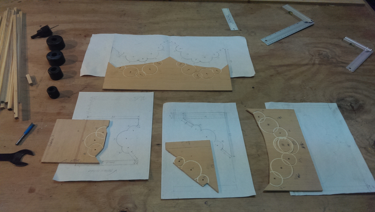 106 Holes-4-templates.jpg