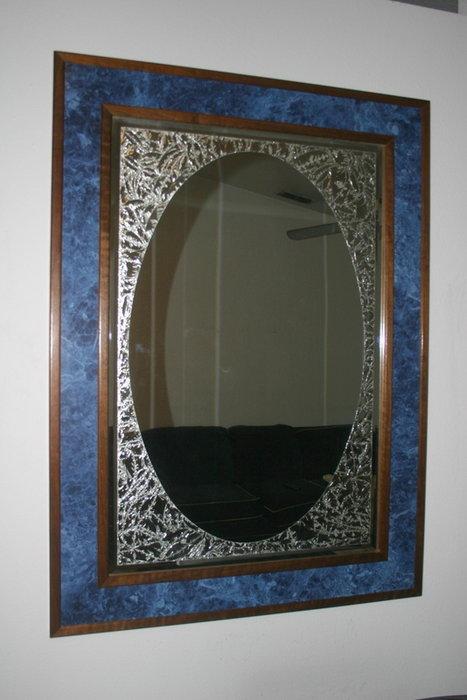 Where to buy mirrors-42503.jpg