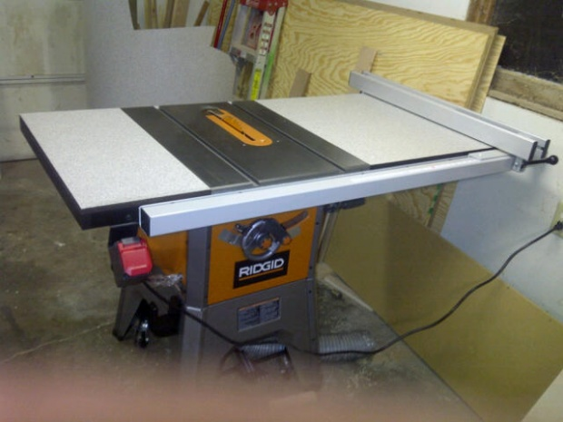 R4512 fencewing upgrades woodworking talk woodworkers forum click image for larger version name 4512 2g views 38485 size keyboard keysfo Images