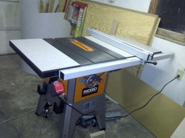 R4512 fencewing upgrades woodworking talk woodworkers forum click image for larger version name 4512 3g views 8828 size keyboard keysfo Images