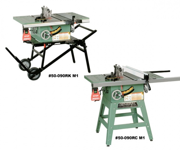 Which small table saw?-50-090r.jpg