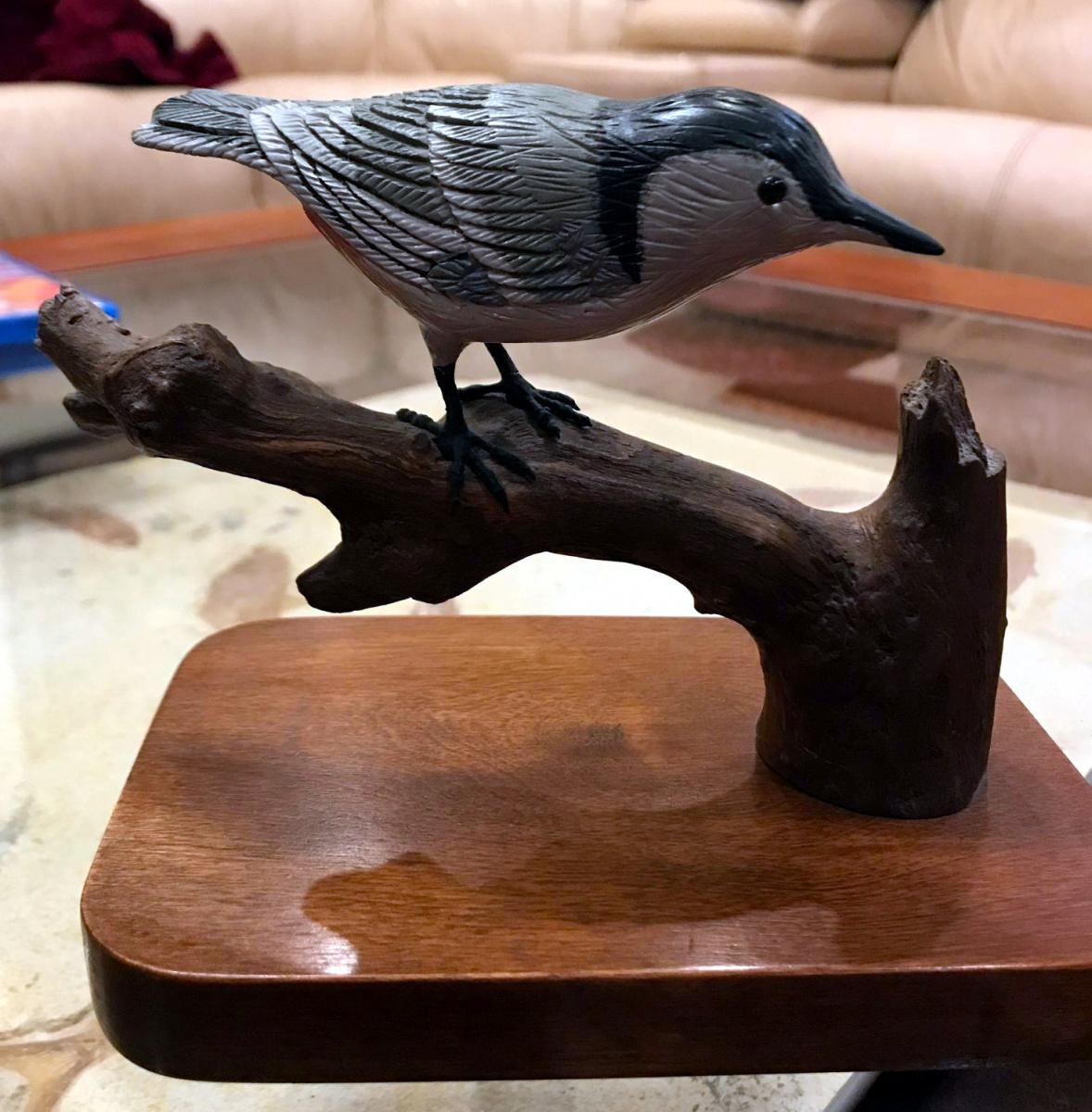 Bird Carvings-564288493.jpg