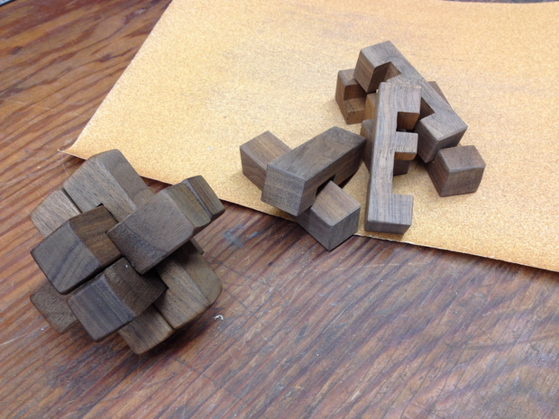 any unusual wood Christmas gift ideas we can make?-6-new-puzzle.jpg