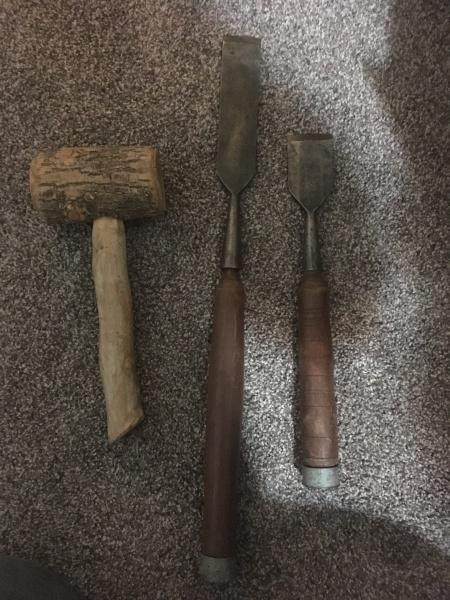 Homemade Tools-6a479c70-25d2-437f-8272-0acc58b225f6.jpg