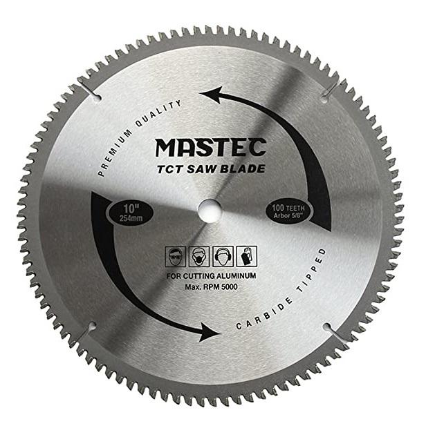 Non-ferrous metal blade for cutting wood-71xdu0ffpgl._ac_sx569_.jpg