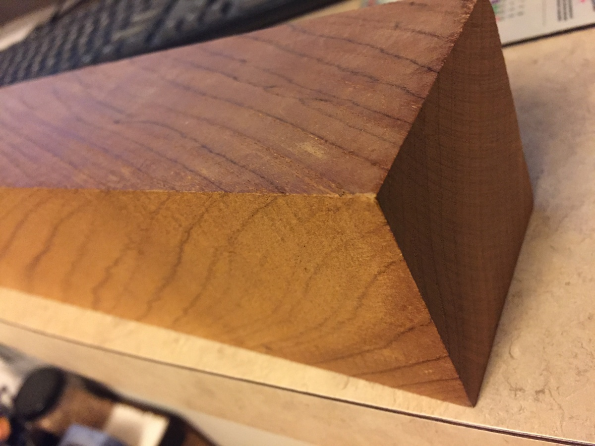 What wood is this?-757bce9b-e3d7-4775-9633-0ff98e8c3078.jpg