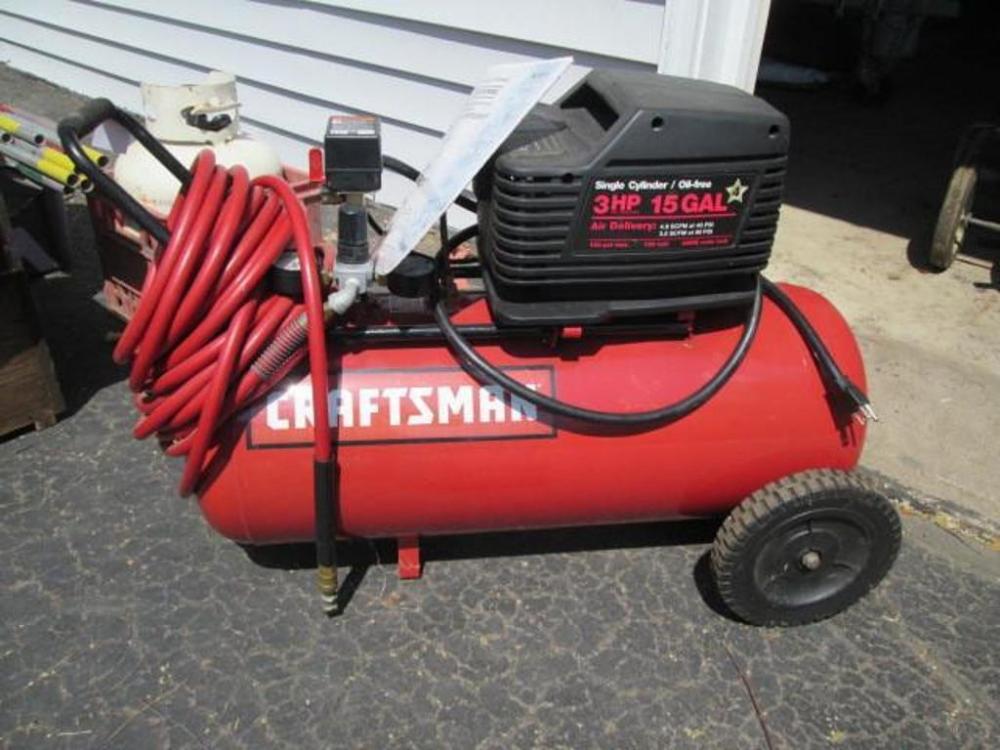 Air Compressor -- When to Retire-919.167240picture.jpg