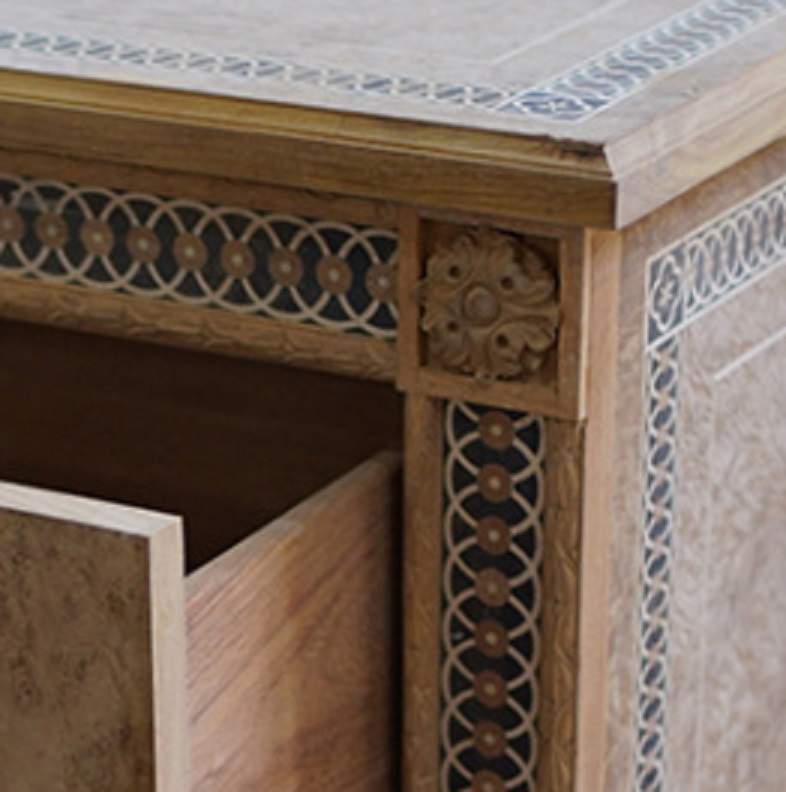 bedside cabinets-_dsc8991.jpg