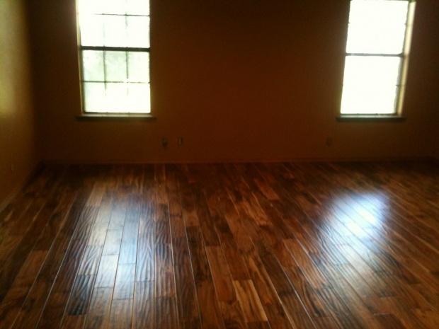 Ideas For Leftover Wood Flooring After Jpg