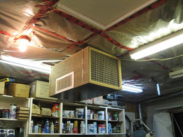 Dust Collectors for Woodworking Small Shops