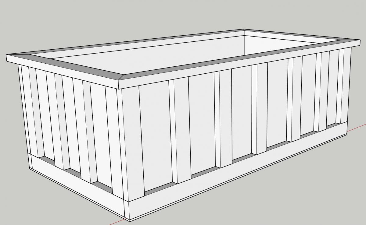 Pond build-aqua-2-_1586227368960.png