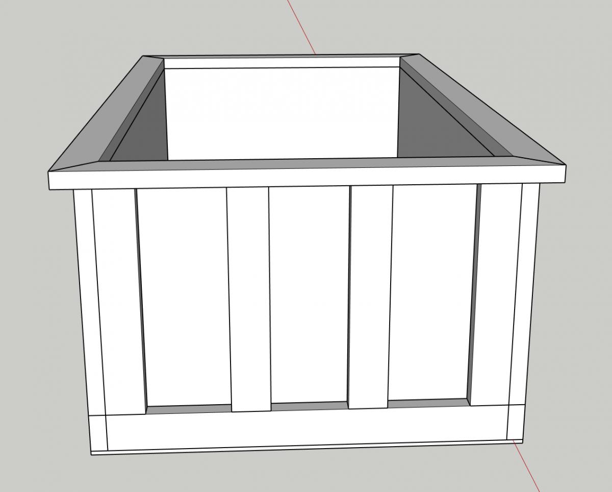 Pond build-aqua-3-_1586227383899.png