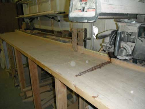 Click Image For Larger Version Name: Arm Saw 001.JPG Views: 6101 Size