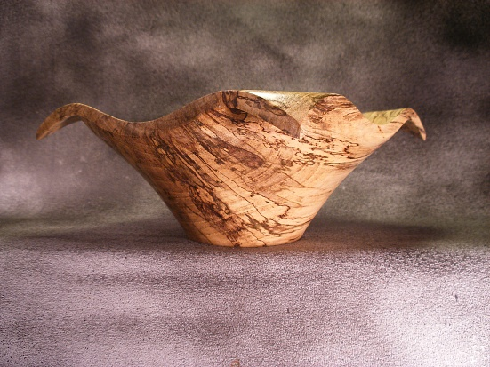 A little spalted hackberry-artsy.jpg
