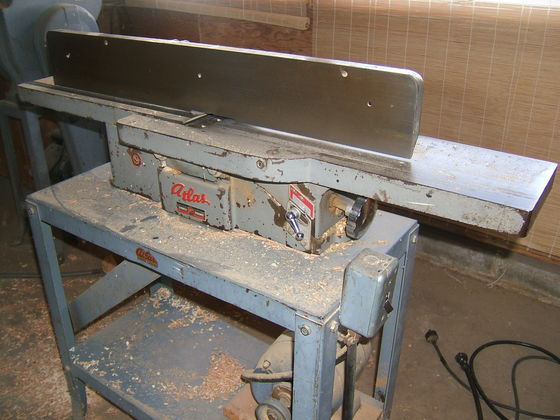 Is an old planer or jointer better than NO planer/jointer?-atlas.jpg