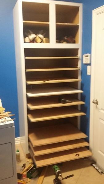 Plywood Edge - Attach Slides-att_1433054644991_20150530_213415.jpg