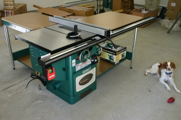 used cabinet table saw best home interior u2022 rh euanrphoto co used cabinet table saw ohio used cabinet table saw ebay