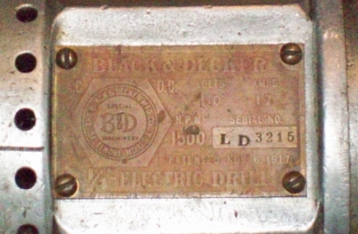 Name:  B&Ddrill2.jpg Views: 1525 Size:  88.3 KB