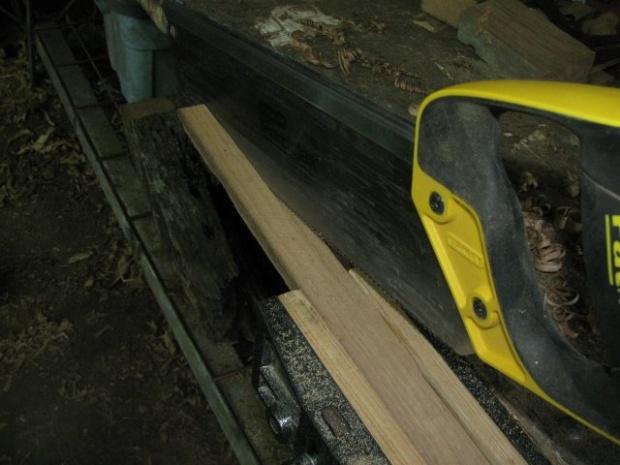 Hand Tool Challange-back-saw-rip.jpg