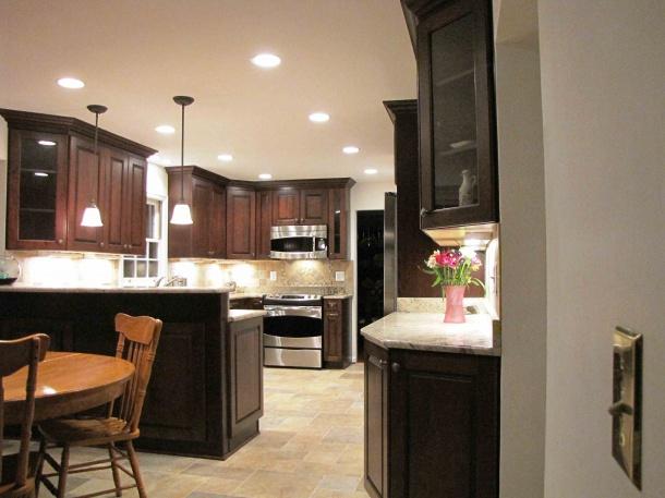 Kitchen cabinet challenge-backview.jpg
