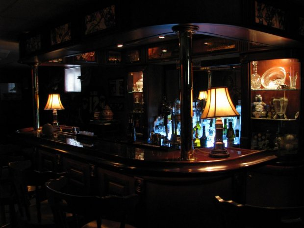 Click Image For Larger Version Name: Bar Lamps On Bar Views: 620
