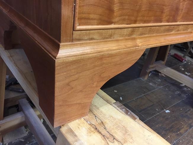 Cherry Dresser-base-corner-detail-.jpg