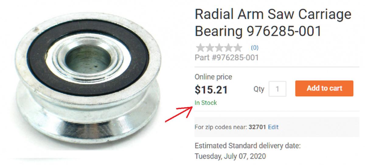 Carriage bearings-bearing.jpg