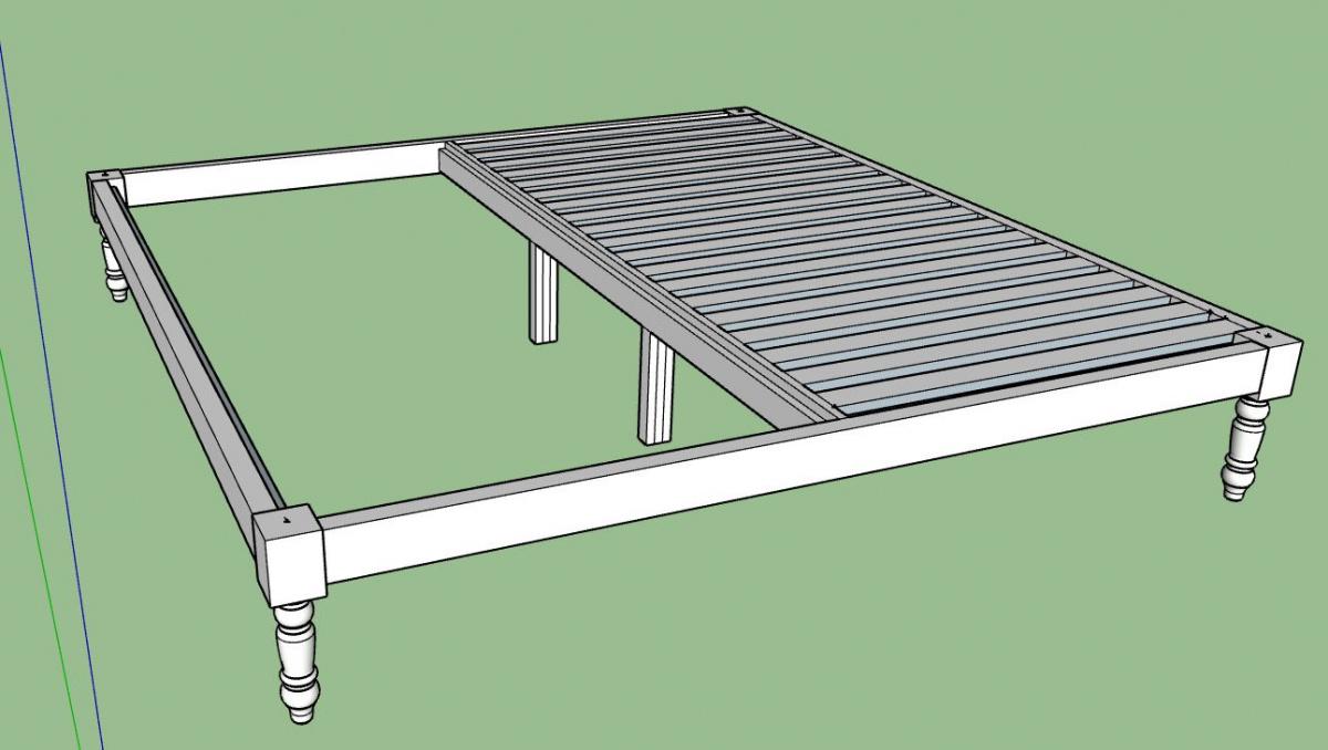 Platform Bed Build-bed-frame.jpg