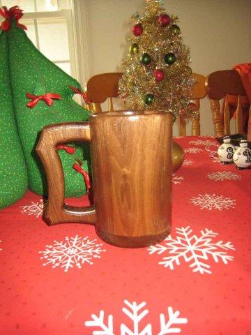 Name:  Berr Mug 2.jpg Views: 324 Size:  39.9 KB
