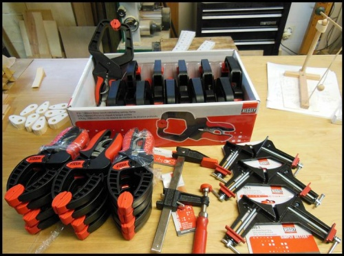 c clamps lowes. bessey clamp score from lowe\u0027s!-bessy-clamps-lowes-sale-5 c clamps lowes