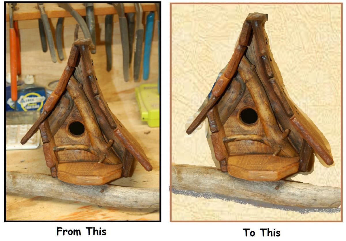 New Old Guy-bird-house.jpg